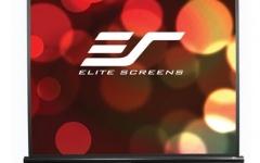 Ecran de proiectie cu trepied Elitescreens T99UWS1