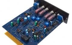 Empirical Labs DerrEsser EL-DS-V