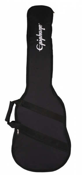 Epiphone Gigbag Electric Bass
