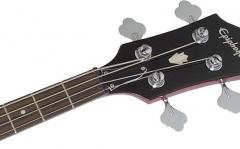 Epiphone SG Bass E1 Cherry