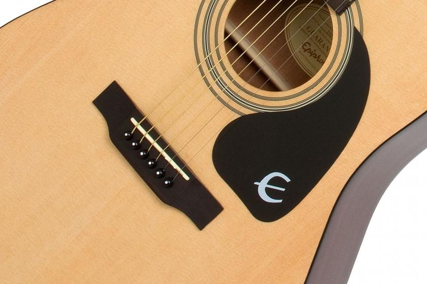 Epiphone Songmaker DR-100 Natural