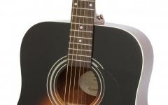 Epiphone Songmaker DR-100 Vintage Sunburst