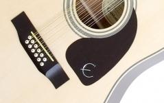 Epiphone Songmaker DR-212 Natural