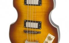 Epiphone Viola Bass