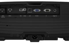 Videoproiector cu amplificare 4K Epson EH-TW9300