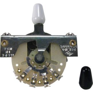 Ernie Ball Strat Switch 5 Way