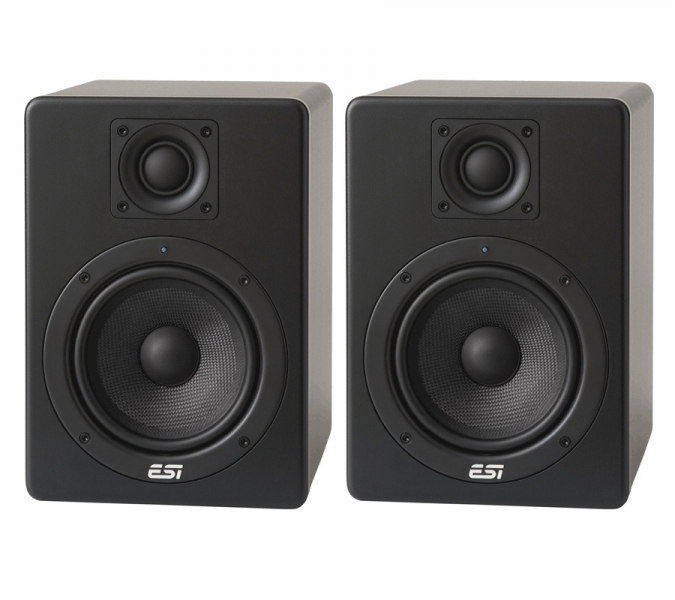 ESI aktiv05 pair