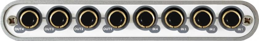 ESI MAYA44 USB+