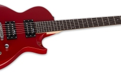 ESP LTD EC-10 KIT Red