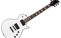 Chitara electrica tip LP ESP LTD EC-256 SW