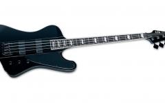 ESP LTD PHOENIX-1004 Deluxe Black