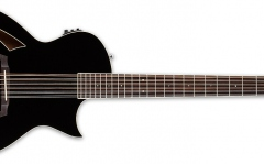 ESP LTD TL-12 Black