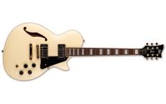 ESP LTD XTone PS-1 SFG