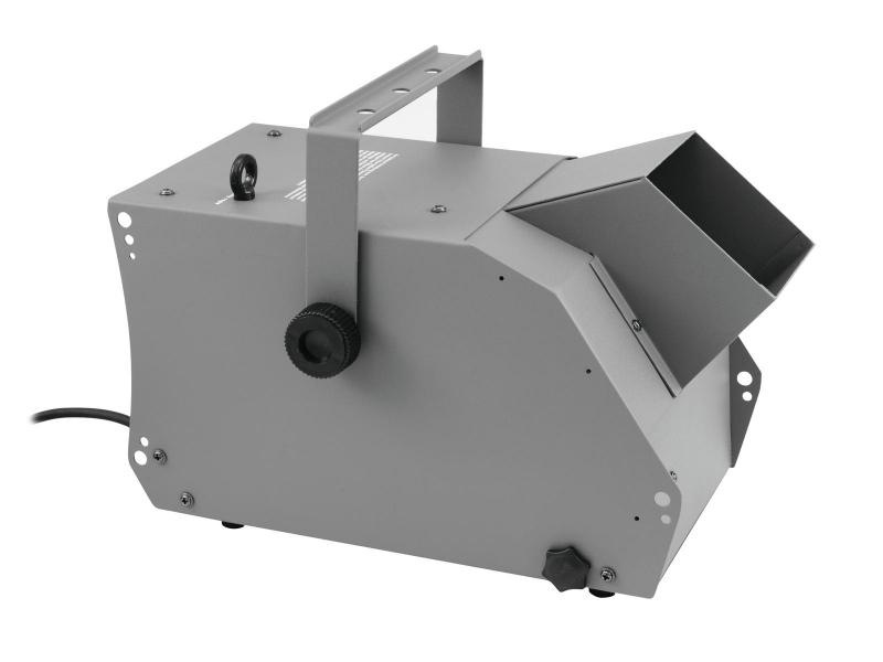 Masina de bule Eurolite BW-100