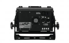 Eurolite CLS-18 QCL RGBW