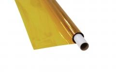 Eurolite Color Foil Roll 101 Yellow