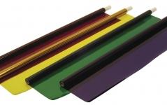 Eurolite Color Foil Roll 106 Red