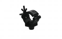 Eurolite DEC-30 Black