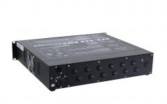 Eurolite DPX-620