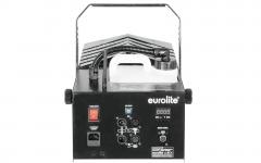 Masina de fum Eurolite Dynamic Fog 1500
