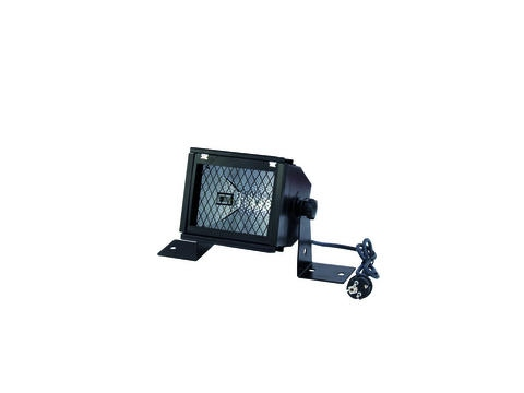Eurolite FloodLight 300-500W-R7s