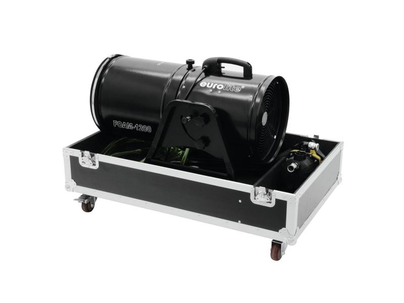 Tun de spuma Eurolite Foam Cannon 1200