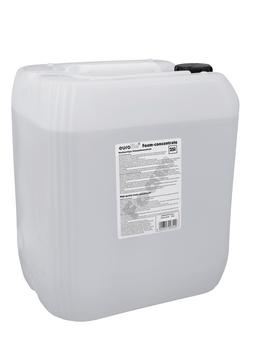Eurolite Foam Concentrate - 25L
