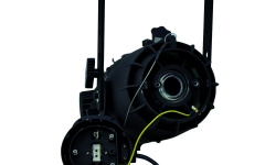 Eurolite FS-600/36° GKV-600