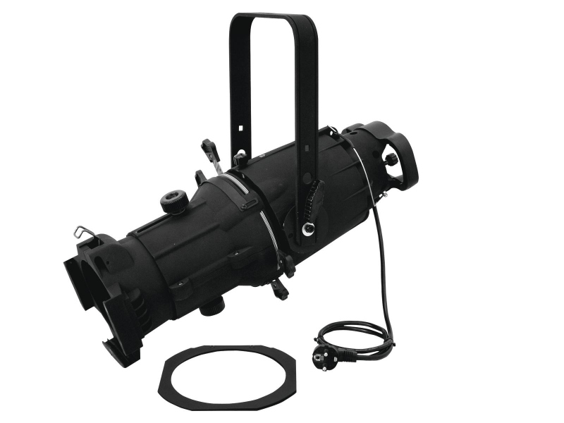 Eurolite FS-600/50° GKV-600