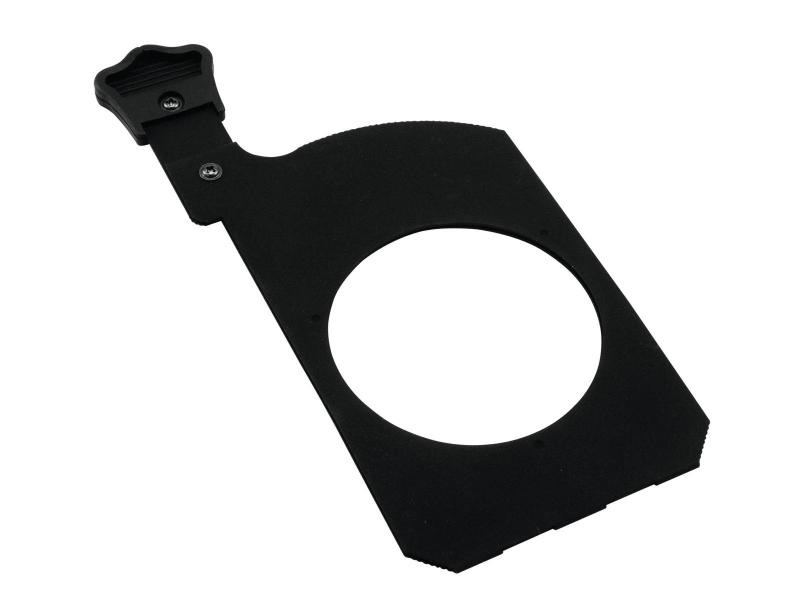 Eurolite Gobo Holder for FS-600