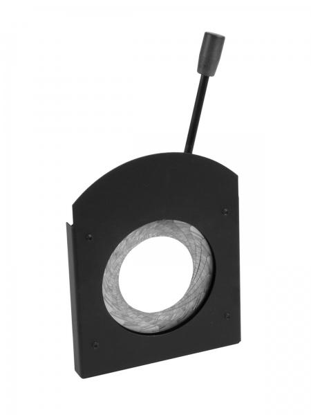Eurolite Iris for LED PFE-100/120