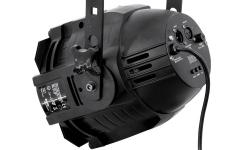 Eurolite LED ML-56 RGBW 36x3W