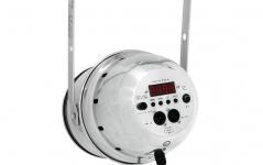 Eurolite LED PAR-64 RGB 10mm SV