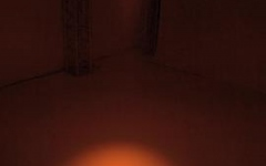 Eurolite LED PAR-64 RGBA 10mm