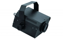 Eurolite LED WF-10