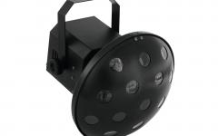 Eurolite LED Z-1000