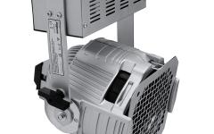 Eurolite ML-56 CDM Silver