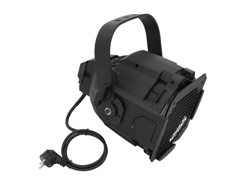 Eurolite ML-64 PRO GKV Black