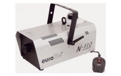 Masina de fum Eurolite N-110