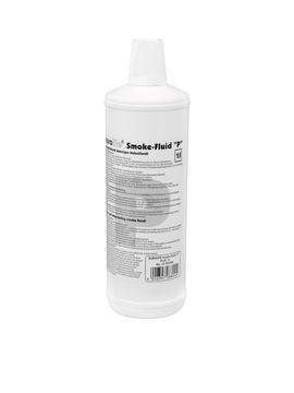 Eurolite Smoke Fluid Pro 1L