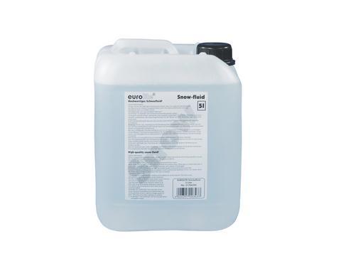 Eurolite Snow Fluid 5L