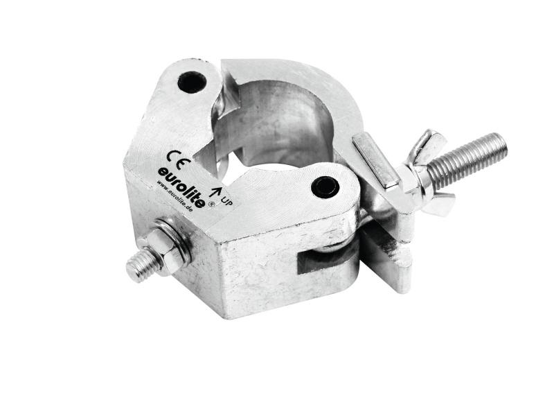Eurolite TPC-50