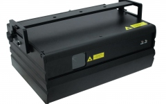 Eurolite VLS-600RGY