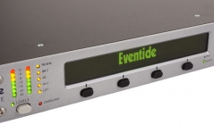 Procesor de rack pentru efecte Eventide Eclipse V4