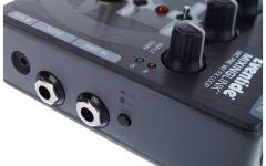 Preamplificator de microfon Eventide MixingLink