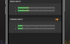 Evermix Box4 DJ Set Recorder Android