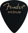 Fender 351 Celluloid Medium