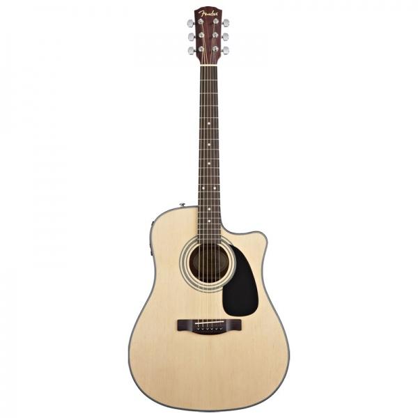 Fender Fender CD-100 CE