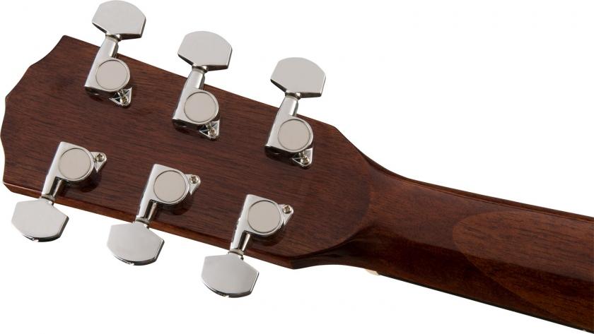 Fender CD-60S LH Natural