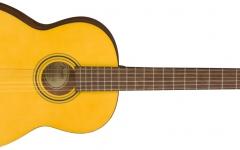 Fender ESC-110 Educational Wide Neck